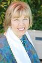Linda Joy McKay