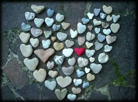 2-rock-hearts