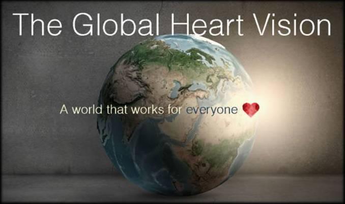 4-GLOBAL HEART