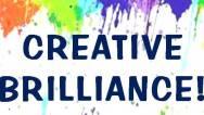 Creative Brilliance2