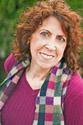 Debbie Belmessieri