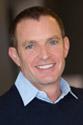 Dr. David Bruner