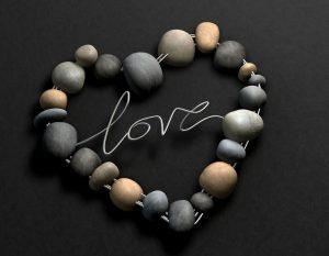 Love Rocks2