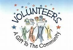 Volunteering Video